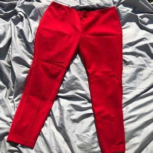 Women's Express leggings